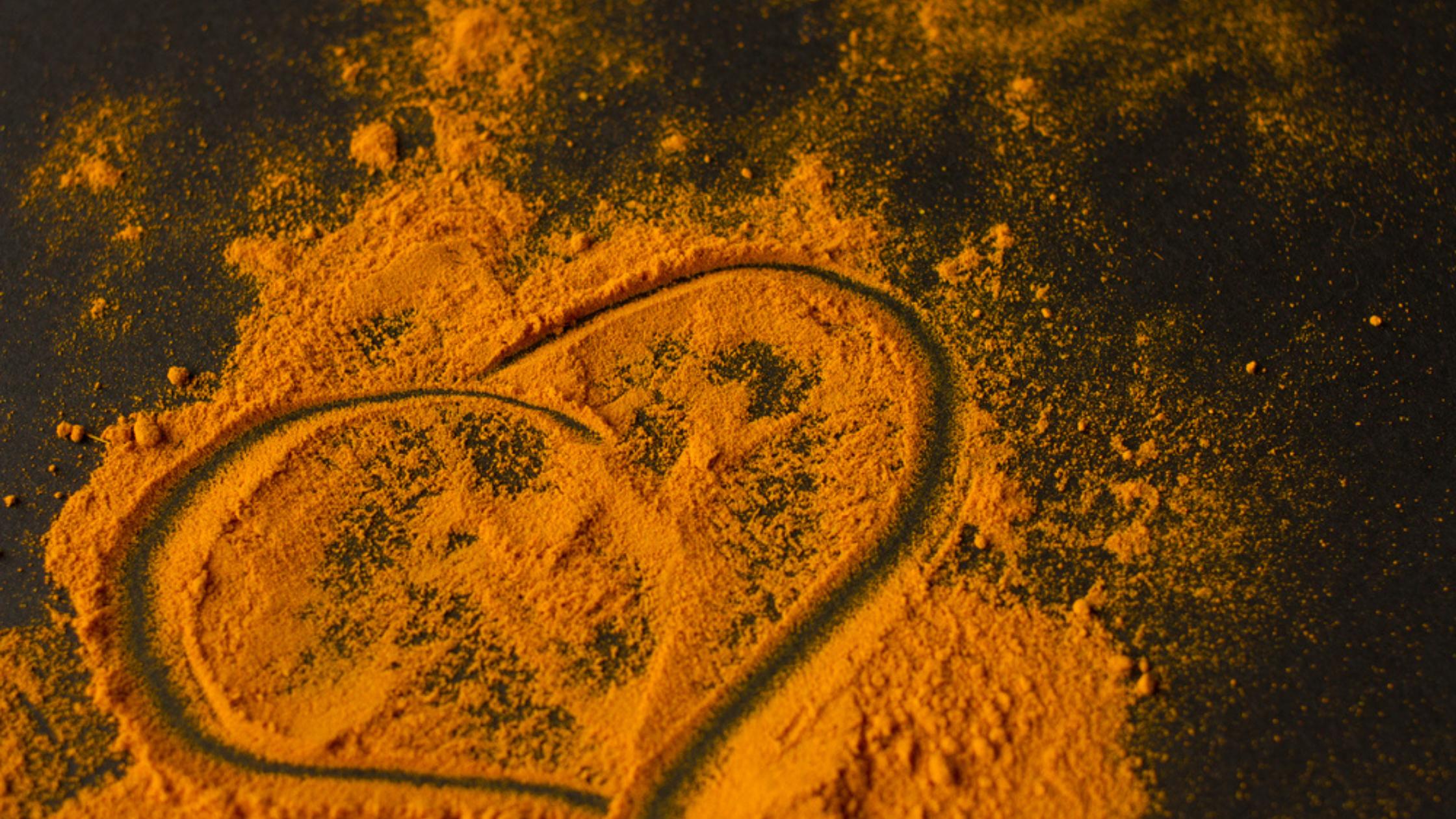 Is Turmeric Really So Amazing?