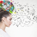 Peri-menopause and Your Brain